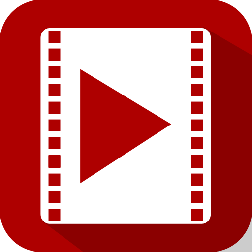 Baixar watch movies online free para Android