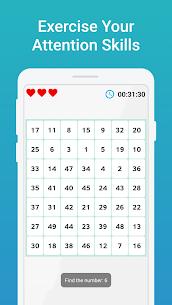 Hızlı Beyin – Mantık Yapboz Oyunları Full Apk İndir 3