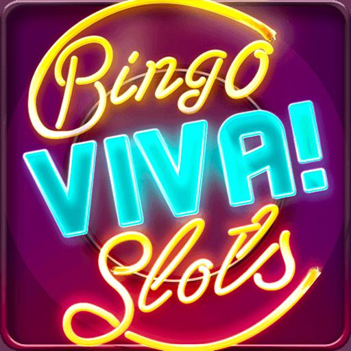 Viva Bingo Slots Free Casino Apps On Google Play