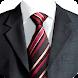 How to Tie a Tie(ハウトゥータイ・ア・タイ