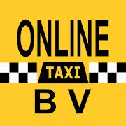 Online TAXI BRAȘOV
