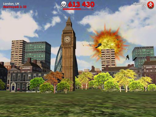 End of Days 1.2.1 screenshots 8