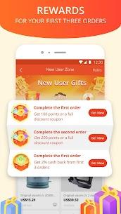 Banggood – Easy Online Shopping 8