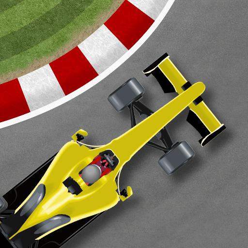 Baixar Formula Racing 2 para Android