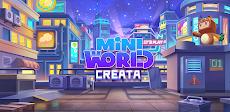 Mini World: CREATAのおすすめ画像1