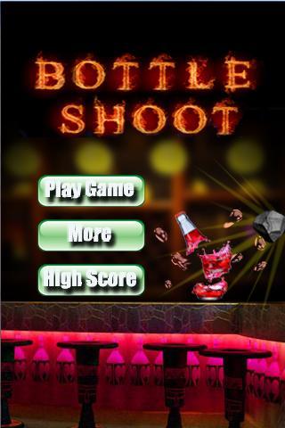 Bottle Shoot 1.1.1 screenshots 3