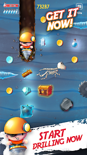 Tiny Miners For Pc – Windows 7/8/10 And Mac – Free Download 1