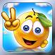 Cover Orange: グレート・ジャーニー - Androidアプリ
