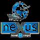 Nexus Travel & Cargo para PC Windows