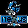 Nexus Travel & Cargo app apk icon
