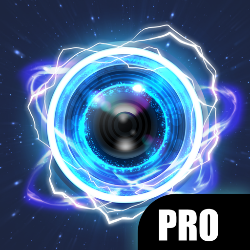 Free Intro Maker – Game Intro, Outro, Video Templates Apk Download 2021 4