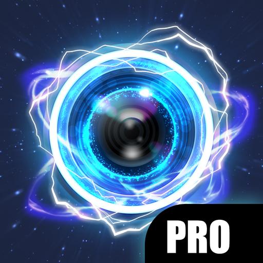 Baixar XEFX -  D3D Camera & Photo Animator & Wallpaper para Android