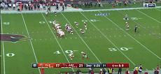 NFL GameDay in True Viewのおすすめ画像5
