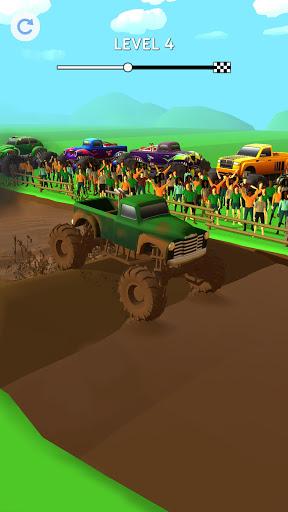 Mud Racing 1.6.1 screenshots 4