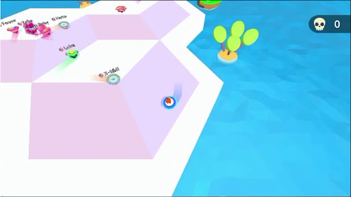 Spinner King.io  screenshots 12