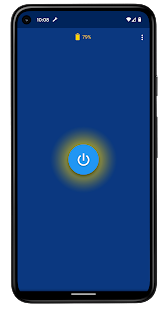 Flashlight Screenshot
