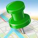 LocaToWeb: Real Time GPS tracker - GEO location