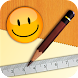 ダイエット MEMO - Androidアプリ