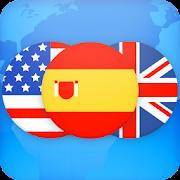 Spanish English Dictionary  Icon