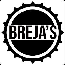 Brejas APK