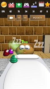 Potaty 3D Classic 6.0007 Screenshots 3