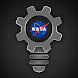 NASA Technology Innovation - Androidアプリ
