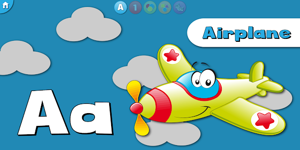 Preschool All-In-One 1.0.8 Android APK Mod 2
