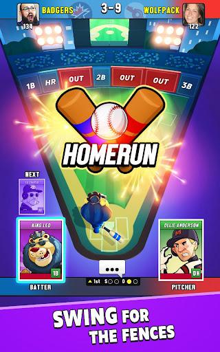 Super Hit Baseball 2.3.2 screenshots 3