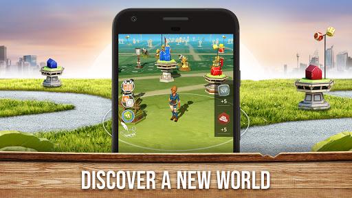 CATAN u2013 World Explorers android2mod screenshots 6