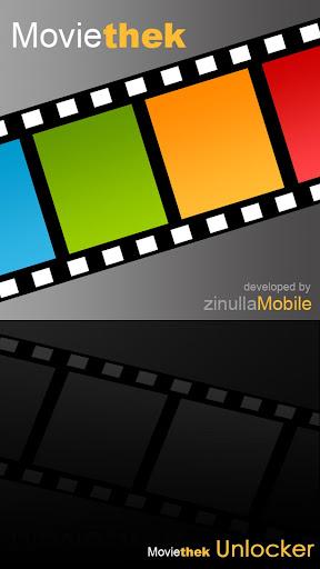 moviethek unlocker screenshot 2
