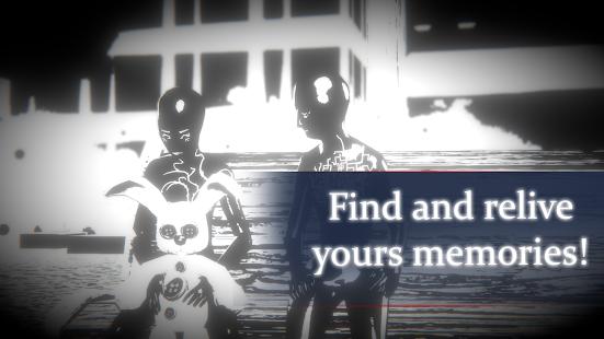 Unknown Fate - Mysterious Puzzle Adventure Mod Apk