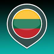 Learn Lithuanian | Lithuanian Translator Free