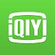 com.iqiyi.i18n