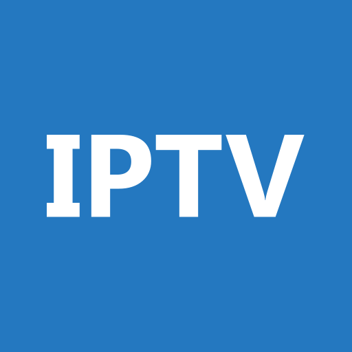 Baixar IPTV Pro