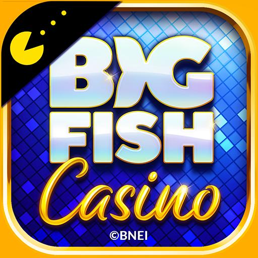 Big top casino login rewards