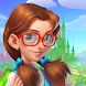 マージテイルズ (Merge Tales!) - Androidアプリ