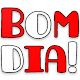 Figurinhas Bom Dia Animadas - WAStickerApps para PC Windows