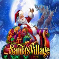 FREE SLOT CHRISTMAS 003