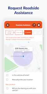 GEICO Mobile – Car Insurance Car Insurance Apk Lastest Version 2021** 7