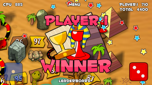 Snakes and Ladders screenshots 4