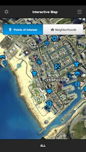 GTA 5 APK + OBB Data Download for Android [100% Working] 1