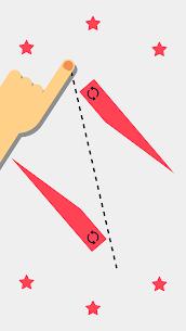Slice Shapes 1.8 Apk + Mod 2