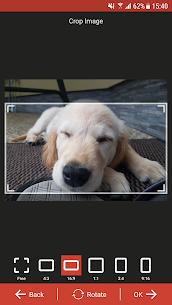 Image Combiner MOD APK 2.0400 (Ads Free) 10