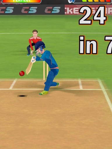 Cricket Star 2.0.17 Screenshots 9