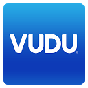Vudu - Rent, Buy or Watch Movies with No Fee!