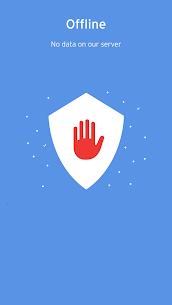 Enpass Password Manager MOD APK (PREMIUM/Pro) Download 3
