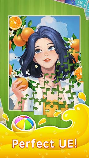 Fruit Blast Friends 73 screenshots 2