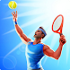 Tennis Clash 3D Ultimate Sports Games - Androidアプリ
