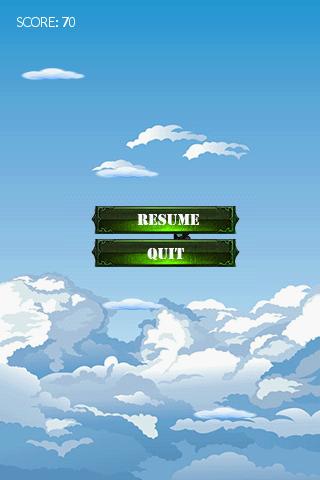 tom rescue angela screenshot 3