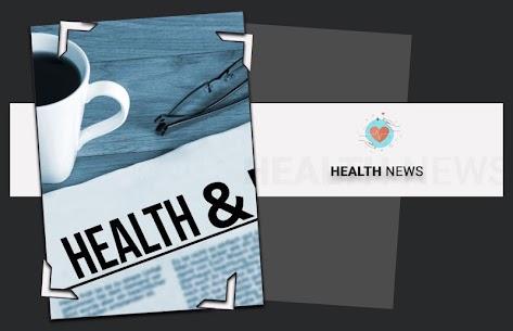 Healthy News 2.0 APK with Mod + Data 2